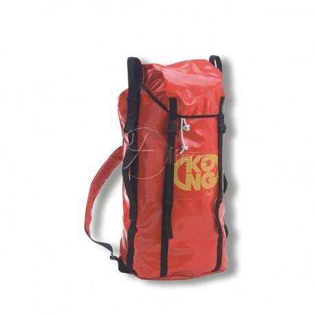 Rucksack Cargo