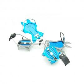 Steigeisen Rutor [Semi-Automatic]