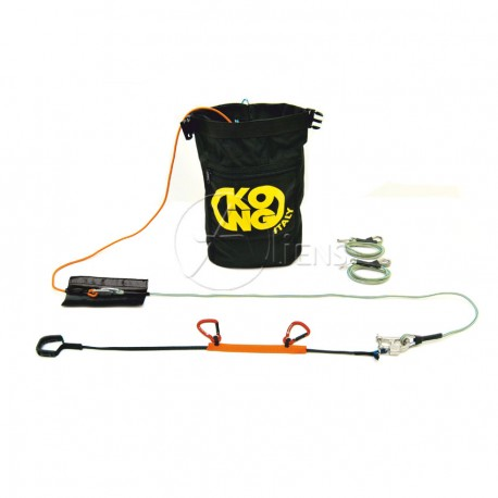 Anti Rotations Kit ARK