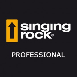 Katalog Singing Rock - Professional
