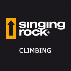 Katalog Singing Rock - Climbing