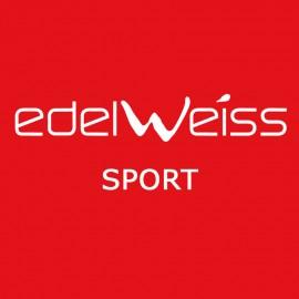Katalog Edelweiss Sport