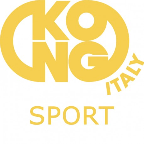 Katalog Kong Sport