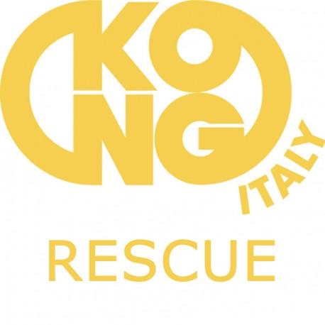 Katalog Kong Rescue