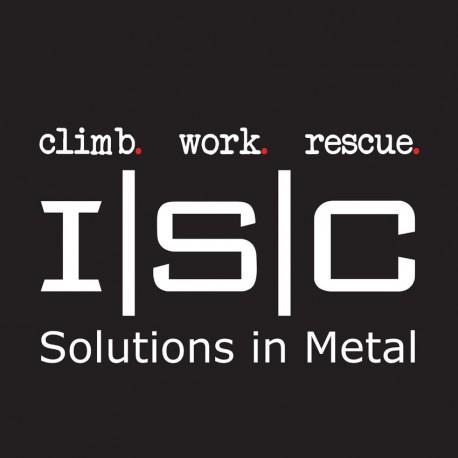 Katalog ISC