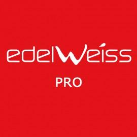 Katalog Edelweiss Pro
