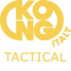 Katalog Kong Tactical