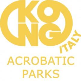 Katalog Kong Acrobatic Parks