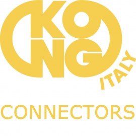Katalog Kong Connectors
