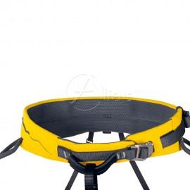 Sitzgurt Onyx - neues Modell