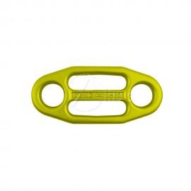 Bremsplatte Gi-Gi