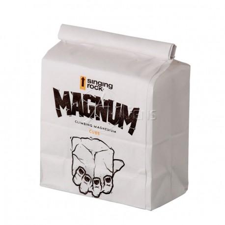 Magnesiawürfel Magnum Cube