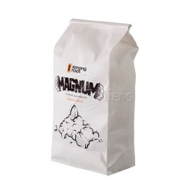 Magnesium Crunch Bag