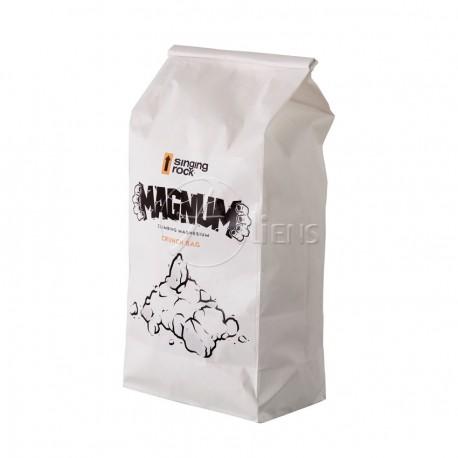 Magnesium Bag