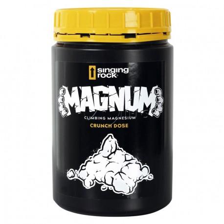 Magnesium Crunch Box