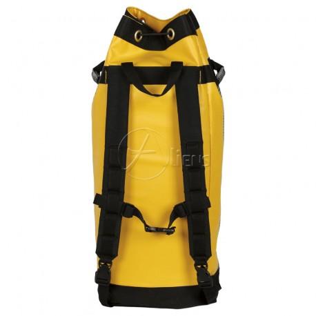 Canyon Bag