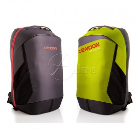 Seilrucksack Gear Bag