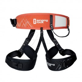 Klettergurt Top Rental