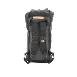 Seiltasche ROPE BAG 100