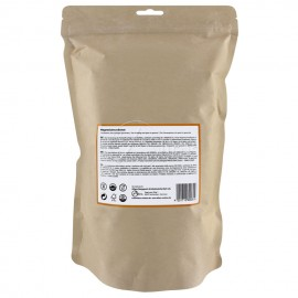 Magnesium Crunchy Chalk
