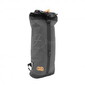 Seiltasche ROPE BAG 200