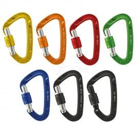 DIN 14800 Gerätesatz | Expert III Speed bis 2016