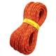 Kletterseil Smart Lite 9.8 Rot | Sportkletterseil