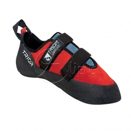 Kletterschuhe Rental Velcro