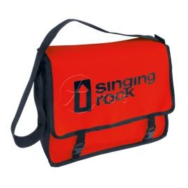 Tasche Monty Bag