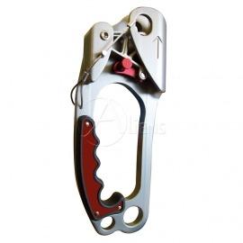 Steigklemme Ultrasafe Pin | ISC