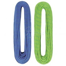 Dynamische Seile