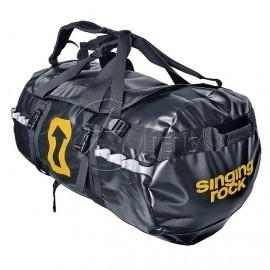 Taschen & Bags