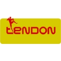 Tendon - Lanex
