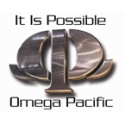 Omega Pacific