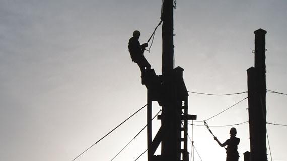 Klettergurt Arbeitssicherheit : Aliens bergsport arbeitssicherheit e k